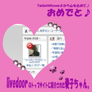 Aicolivedoor