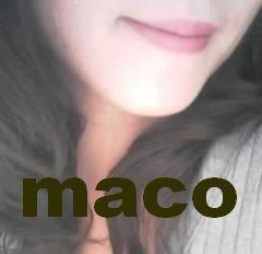 Macotwi